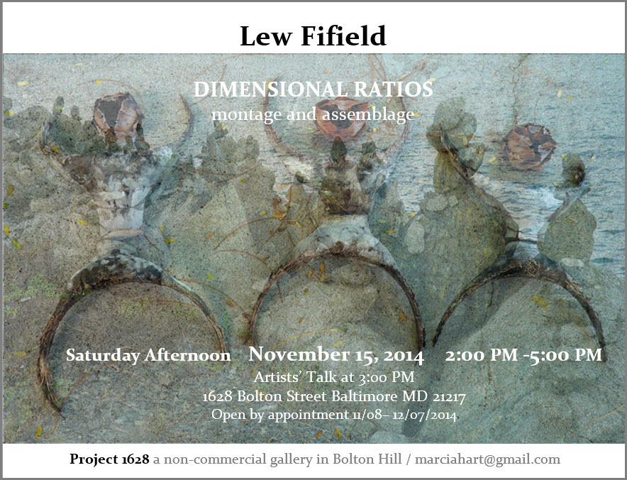 2014-11-02_lew fifield invite border.jpg