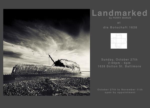 2013-10-27 Perry Manuk - Landmarked.png