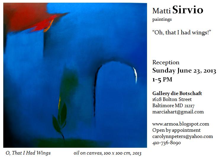 botschaft Matti Sirvio invitation.PNG