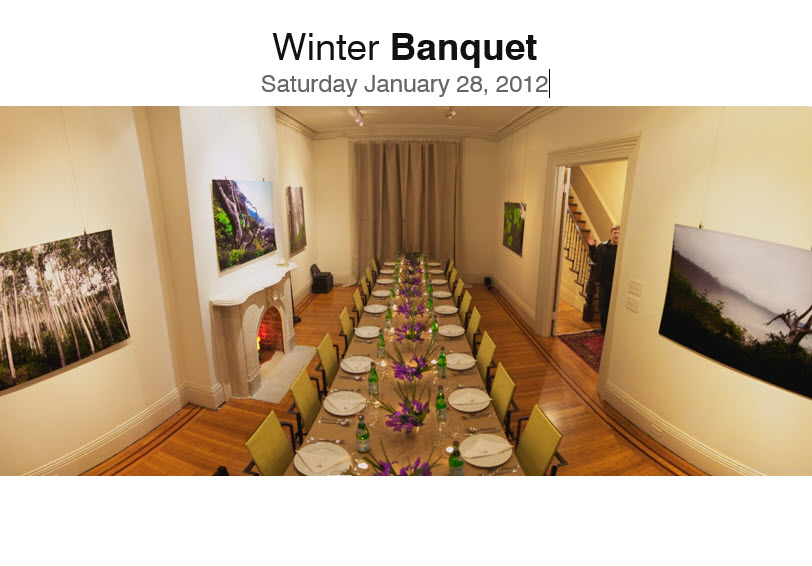 winter banquet archive v2.jpg