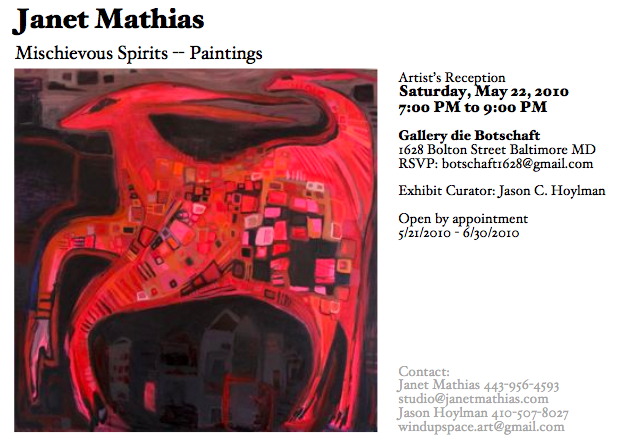 Janet Mathias invite.png