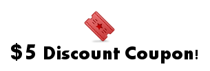 5 dollar discount coupon.png