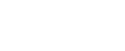 SCN Friends of Music