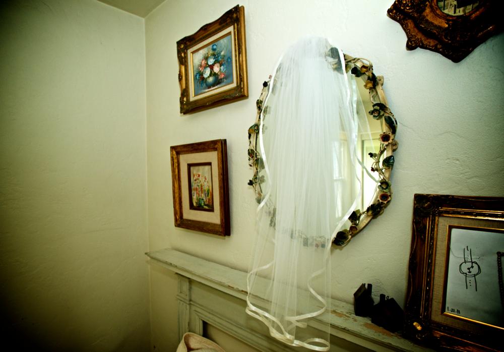 2014-02-22_2014_Wedding.png