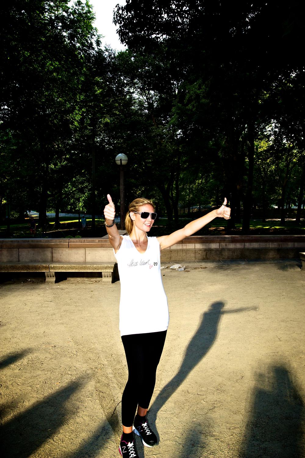 BNV_AOL_201107_HeidiKlumRun_476.jpg