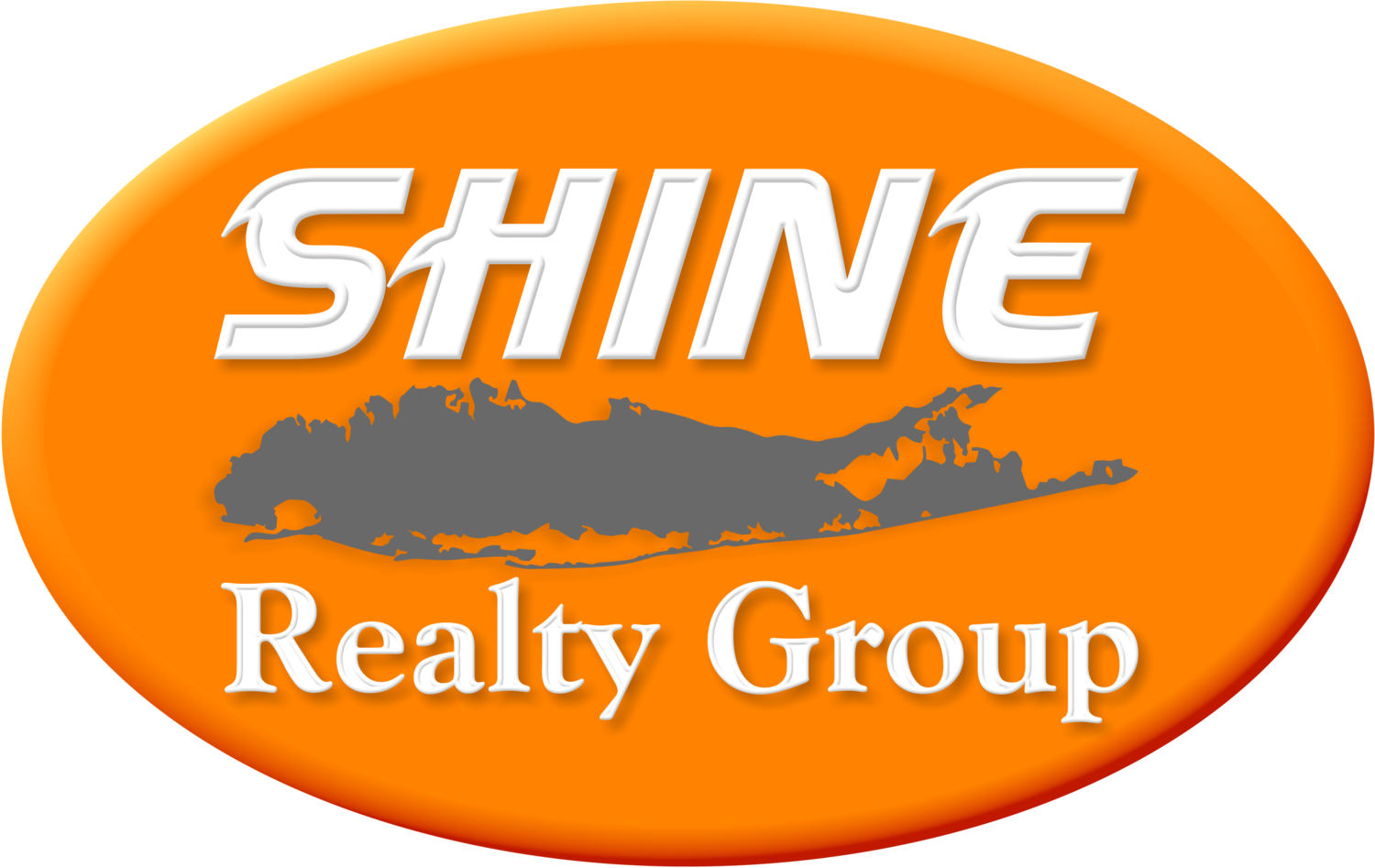SHINE REALTY GROUP