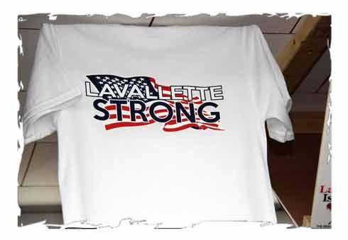 lavallette-strong-tshirt.jpg