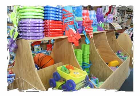 nj-jersey-shore-beach-toys.jpg