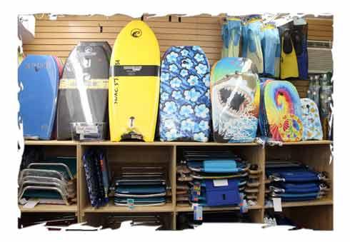 nj-jersey-shore-surfboards.jpg