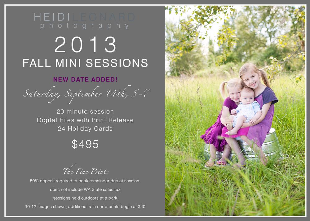 mini sessions Sept 14th.jpg
