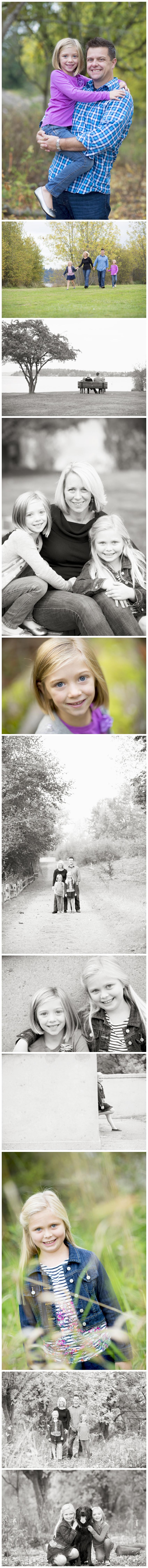 2013-10-21_0001.jpg