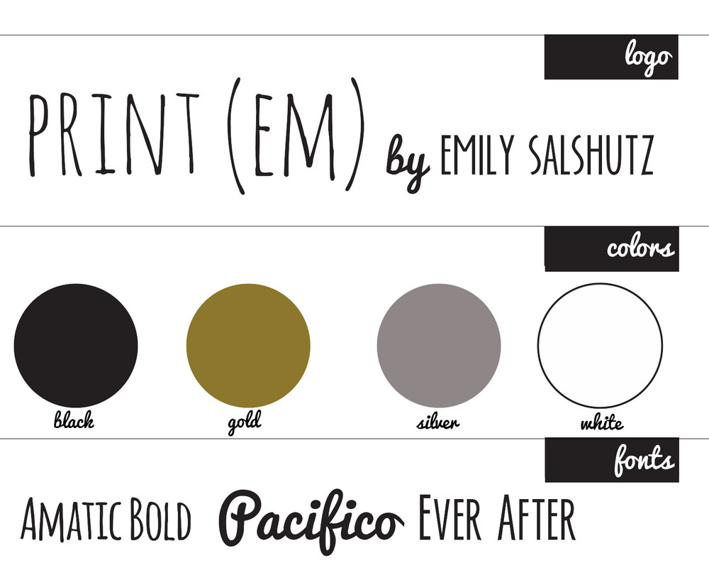printem branding.jpg