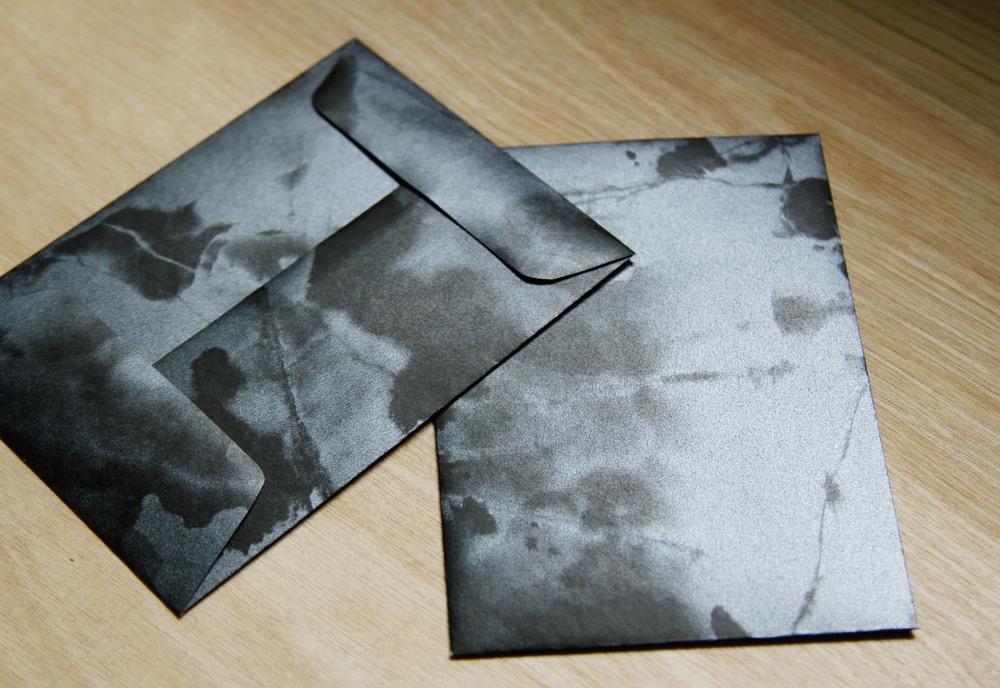 print em packaging