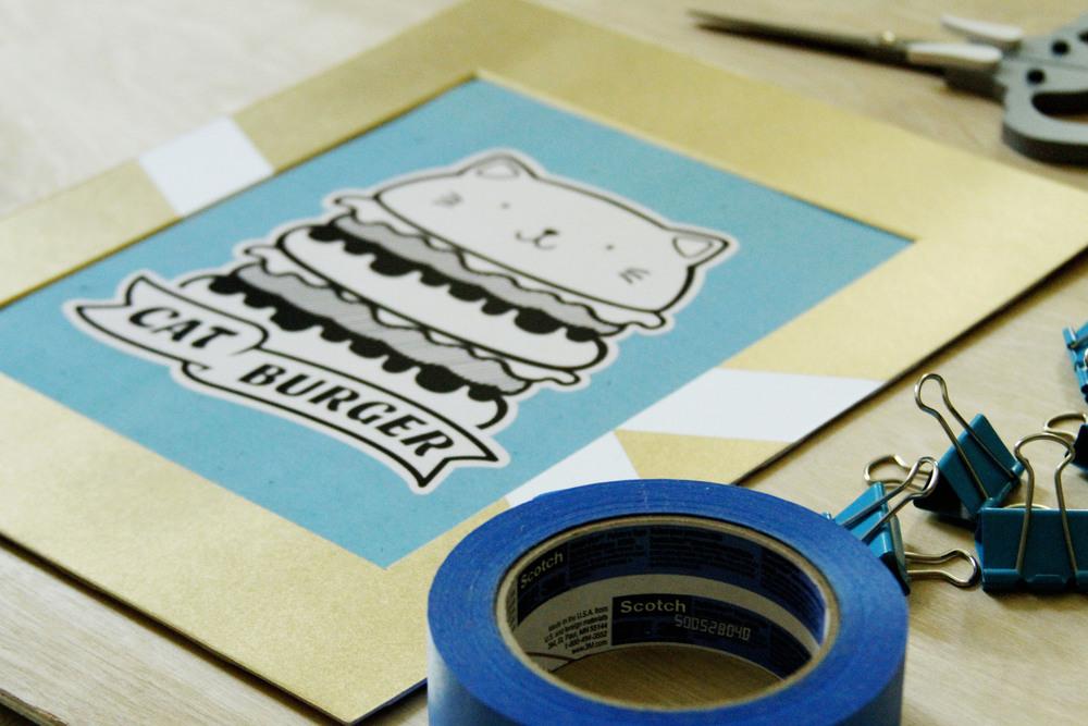 Wita Puspita Design + Print (Em)