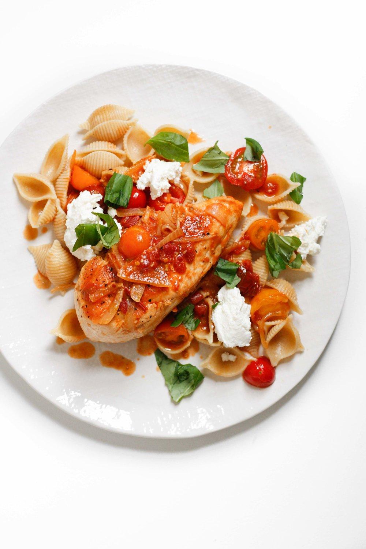 chicken-pomodoro-4.jpg