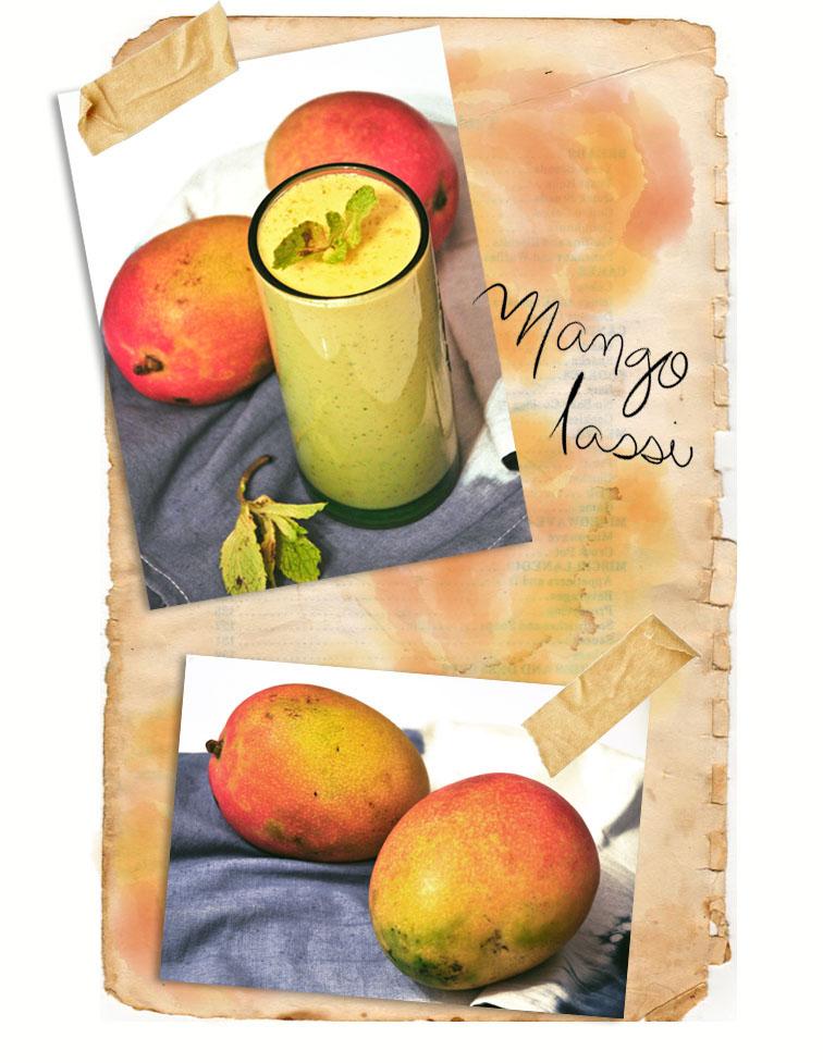 Mango-lassi.jpg