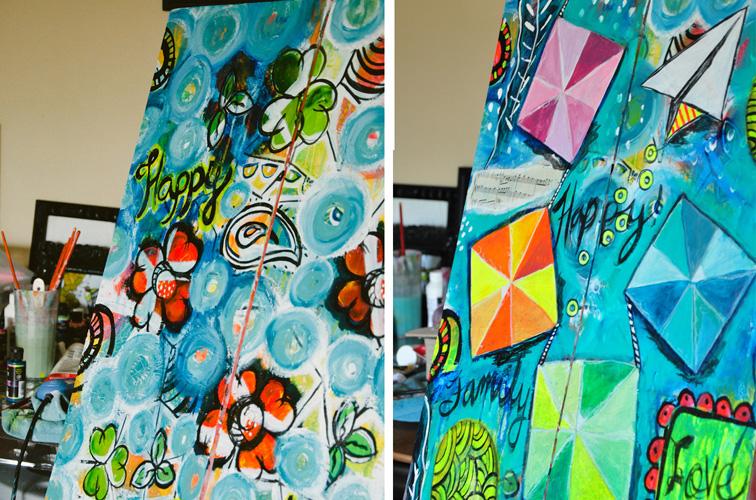 pinturas-musa-indulge-2.jpg