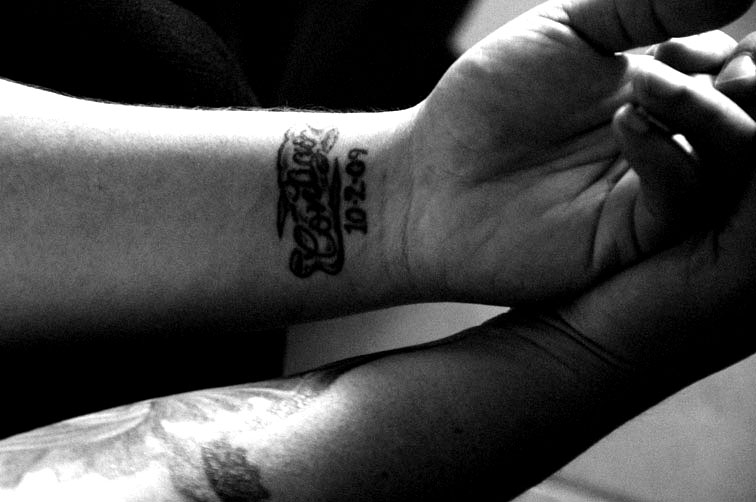 contigo-tattoo.jpg