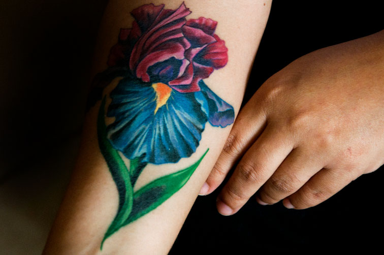 Iris-flower-tattoo-art-2.jpg