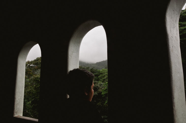 elyunque-tower-view.jpg