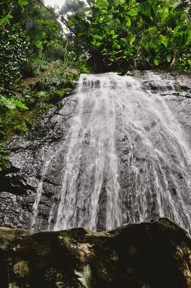 el-yunque-waterfall.jpg