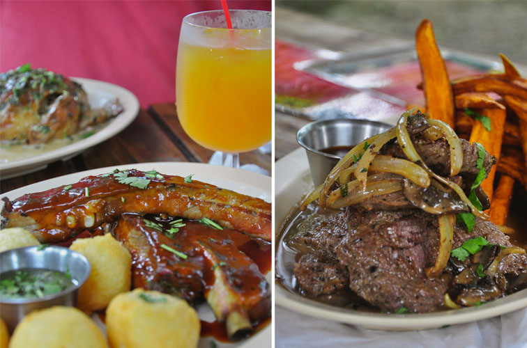 barbakoa-restaurant-comida.jpg