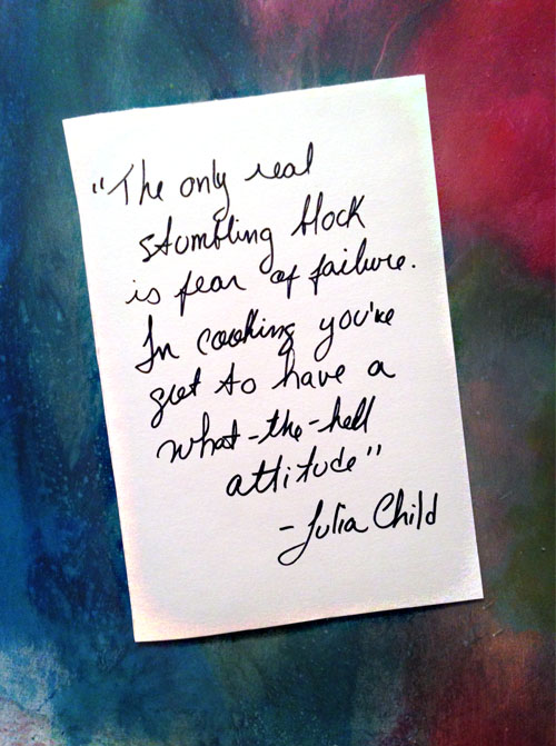 julia-child-quote.jpg