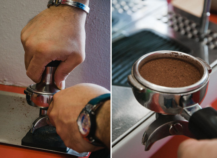 cafe-tazza.jpg
