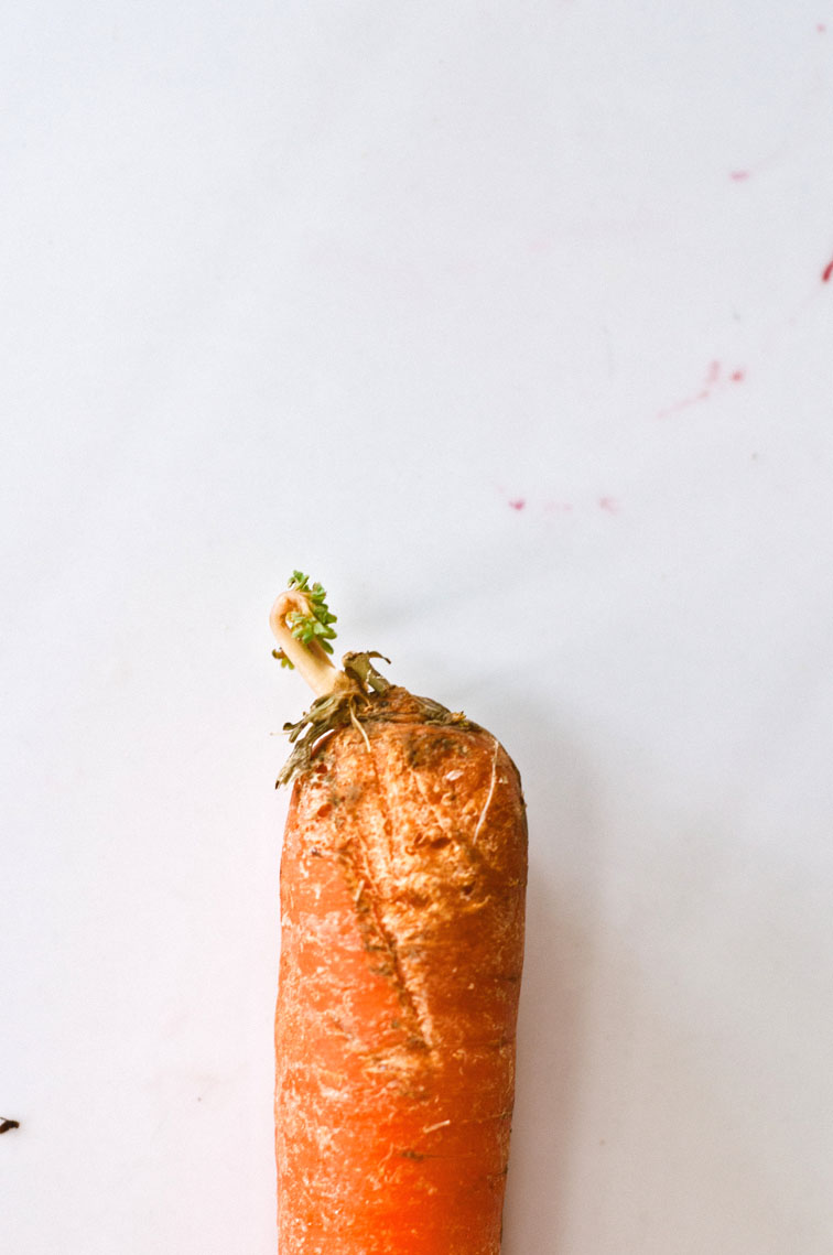 carrot-juicing-musaindulge.jpg