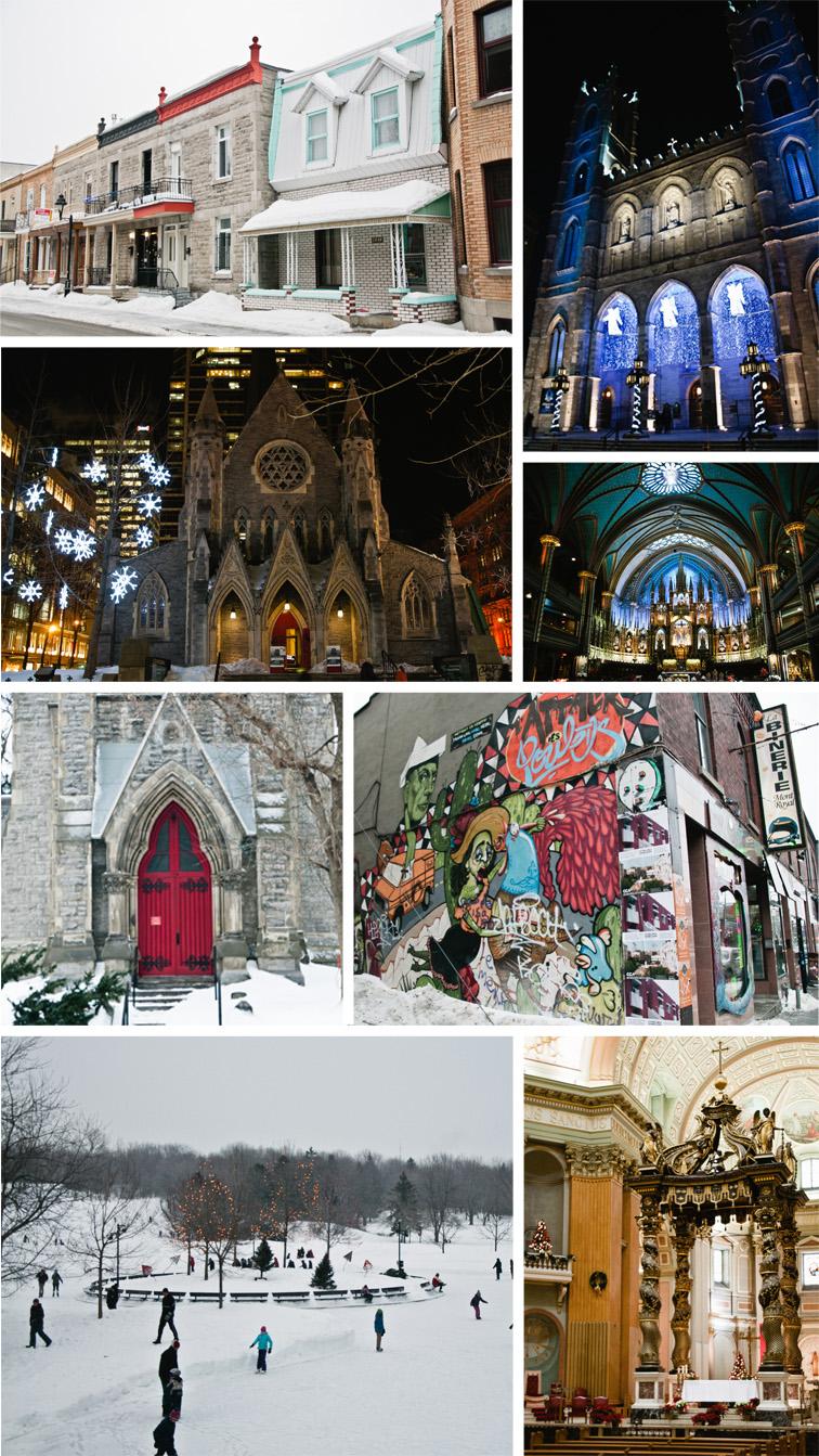montreal-sheilaburgos-2.jpg