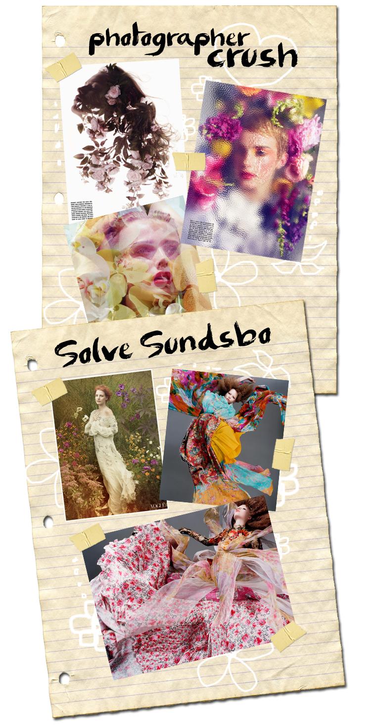Solve Sundsbo for Vogue