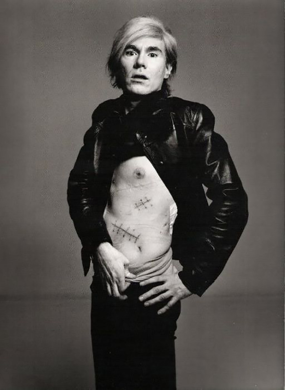Richard-Avedon-12_Andy-Warhol.jpg