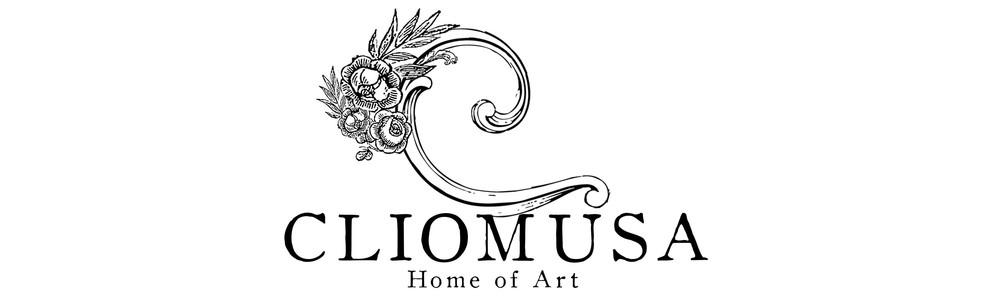 cliomusa logo C.jpg
