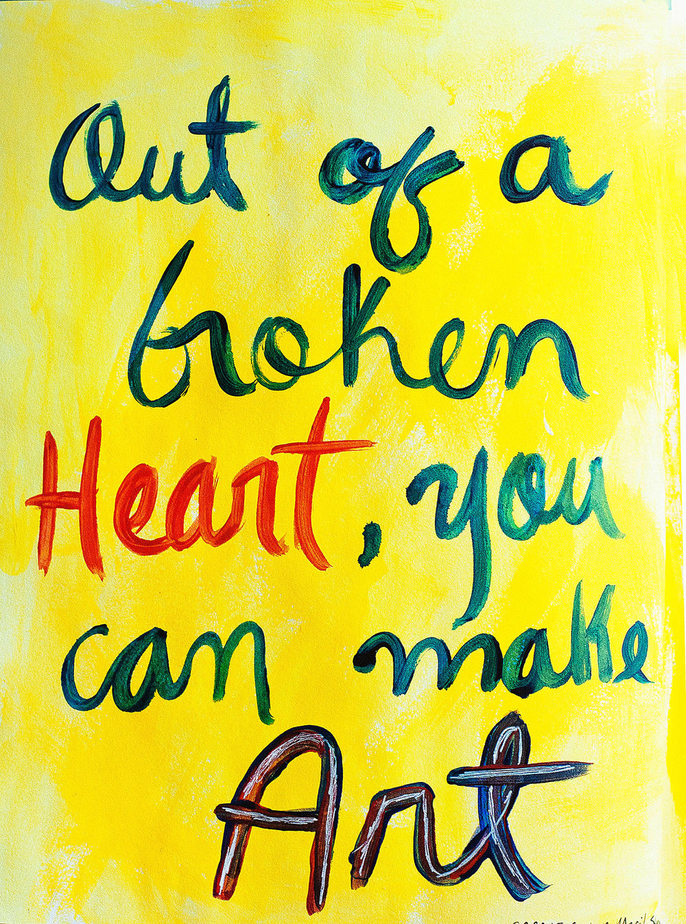 sheilaburgos-artjournal-quote.jpg