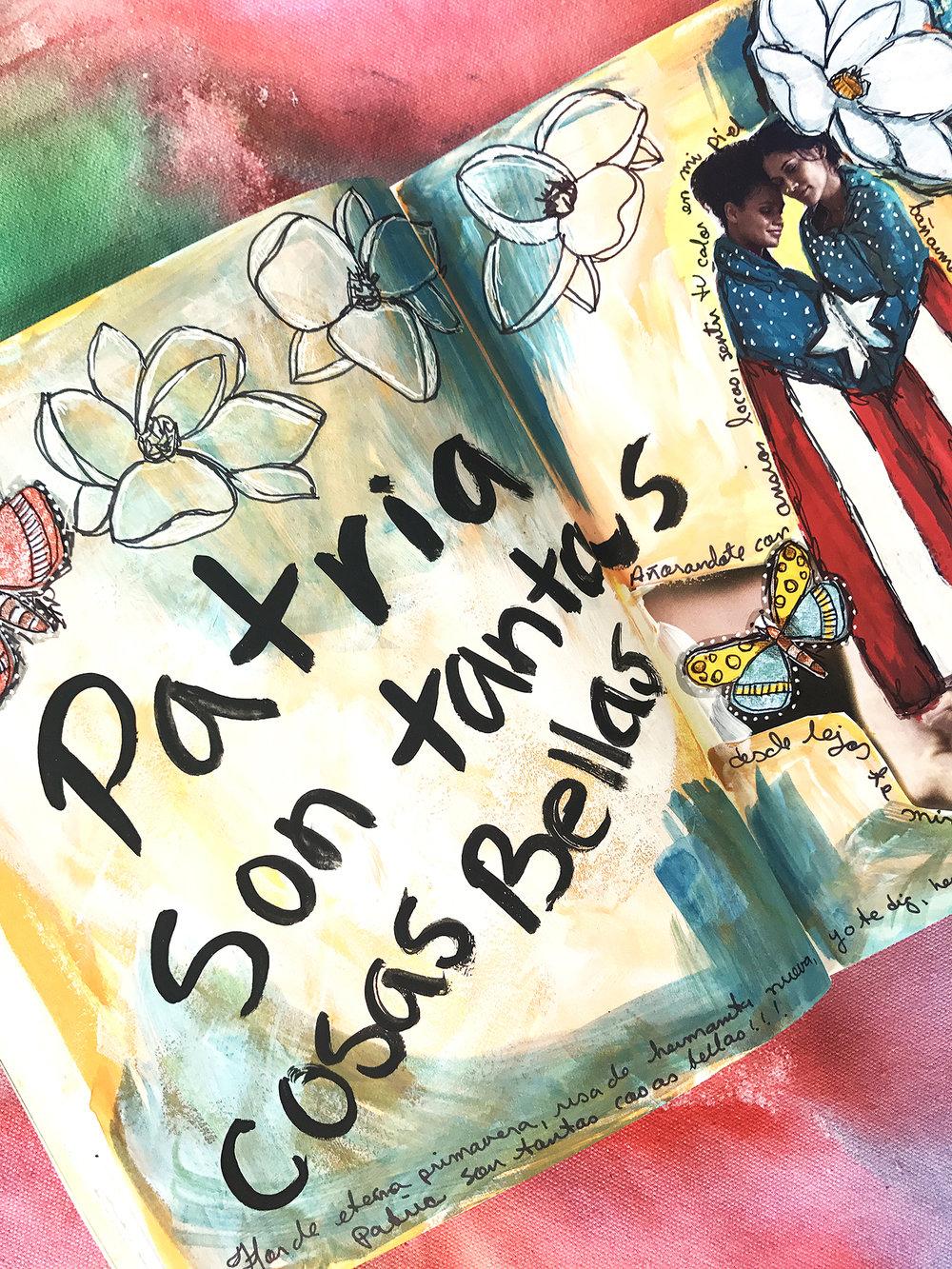 patria-art-journal-sheila-burgos.jpg