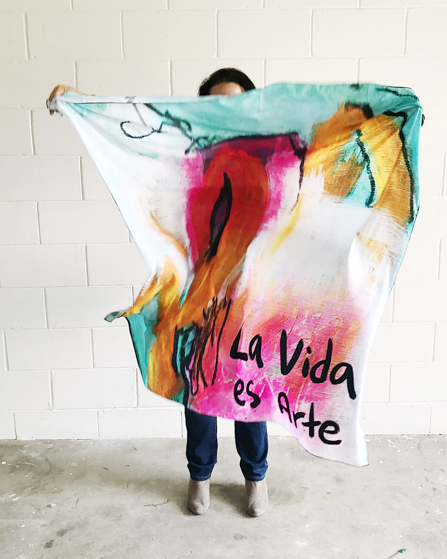 La-vida-es-arte-sheila-burgos-2.jpg