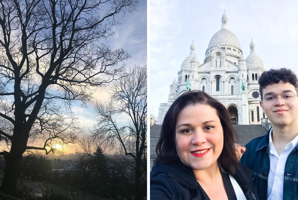 sheila-burgos-paris-Sacre-coeur-2.jpg