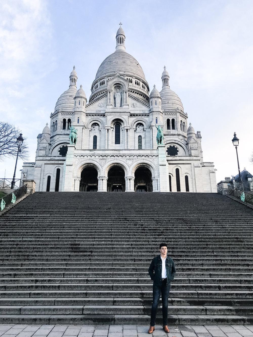 sheila-burgos-paris-Sacre-coeur.jpg