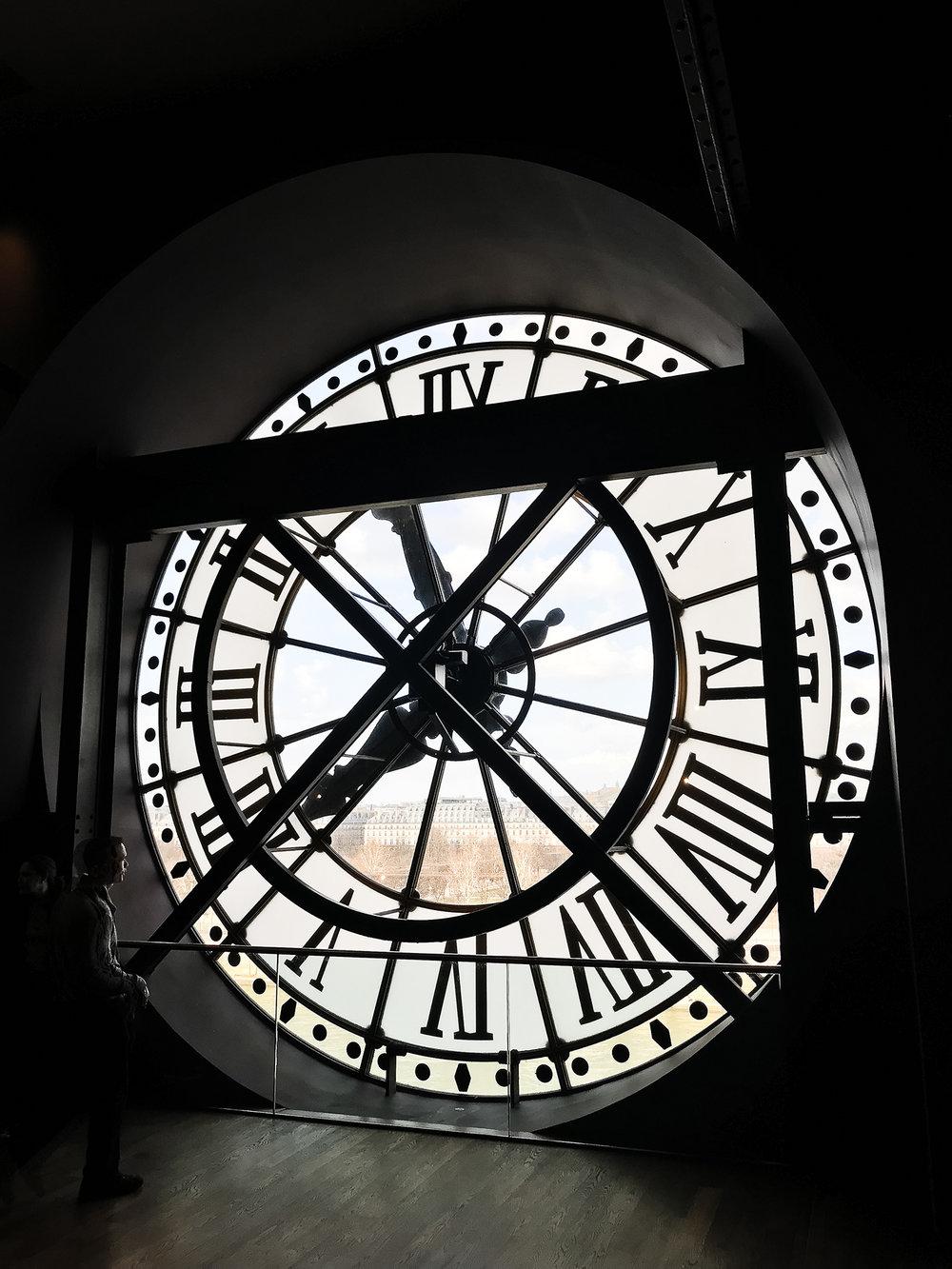 sheila-burgos-paris-Musée d'Orsay-2.jpg