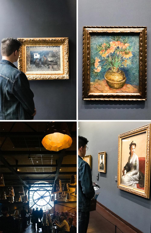 sheila-burgos-paris-Musée d'Orsay-3.jpg