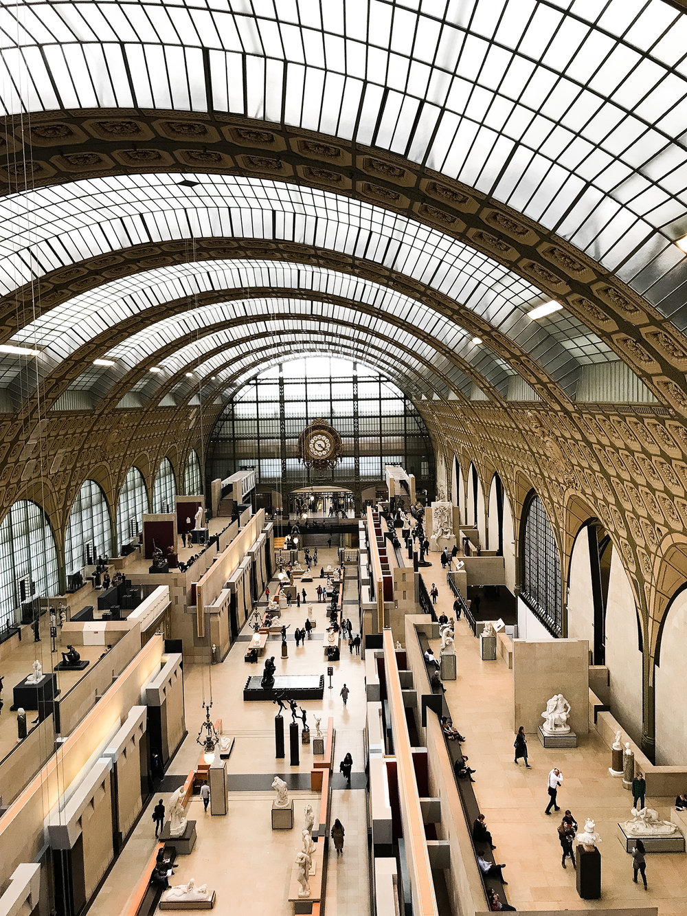 sheila-burgos-paris-Musée d'Orsay.jpg