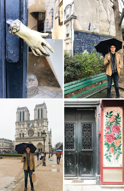 sheila-burgos-paris-paris-details.jpg