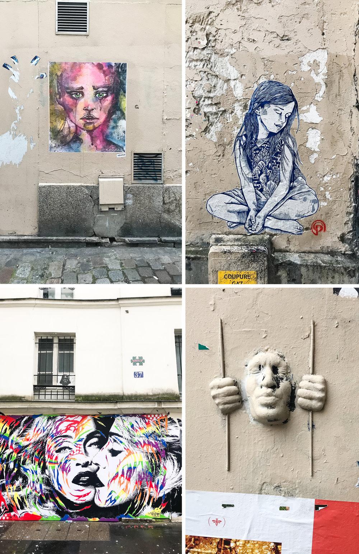 sheila-burgos-paris-street-art-2.jpg