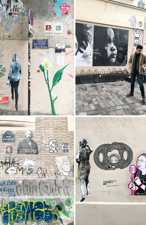 sheila-burgos-paris-street-art.jpg