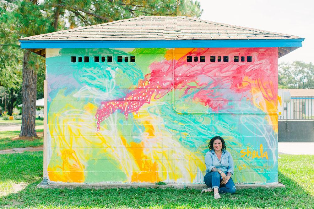 sheilaburgos-mural.jpg