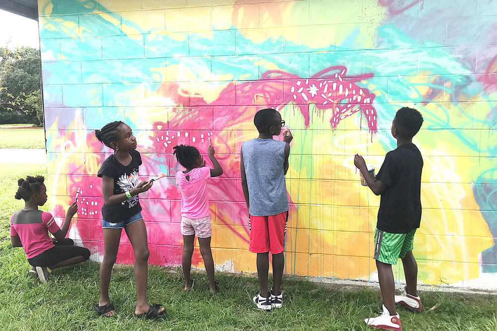 sheilaburgos-mural-kids.jpg