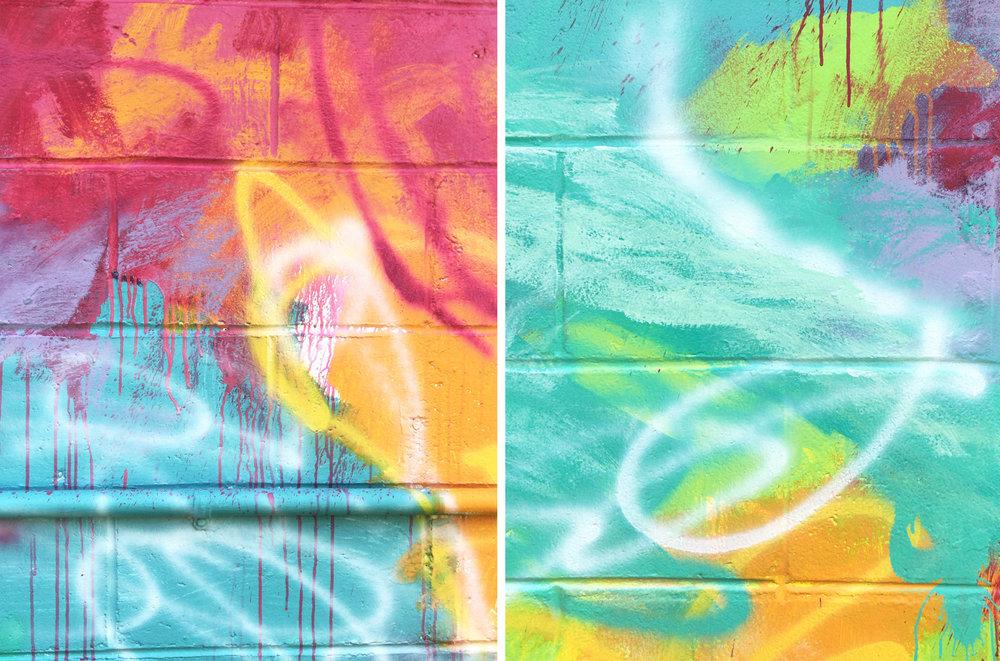 sheilaburgos-mural-8.jpg