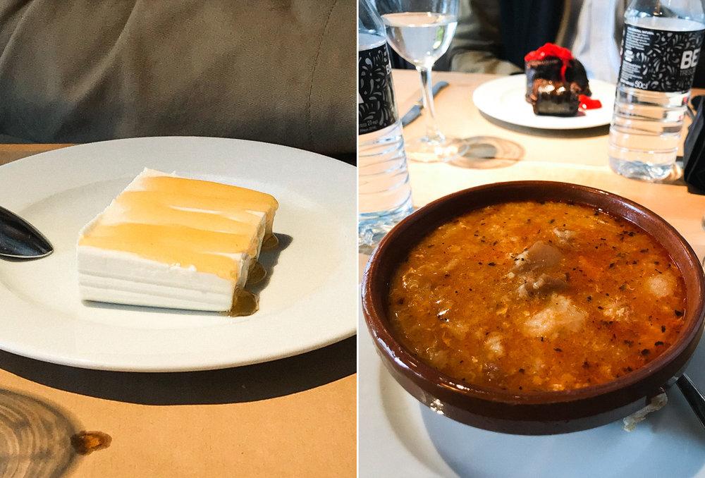 sheilaburgos-burgos-spain-comida.jpg