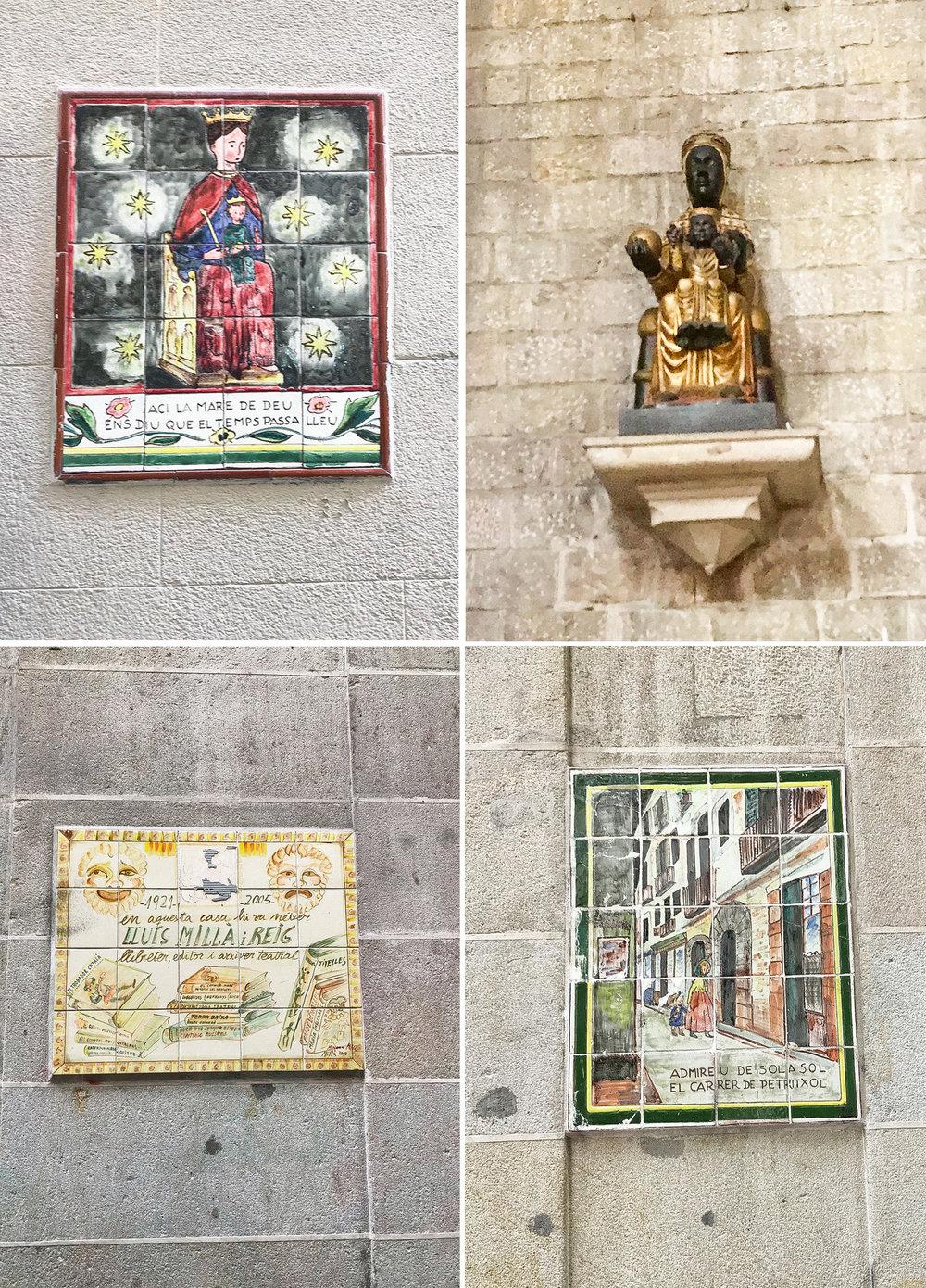 sheilaburgos-barcelona-details.jpg