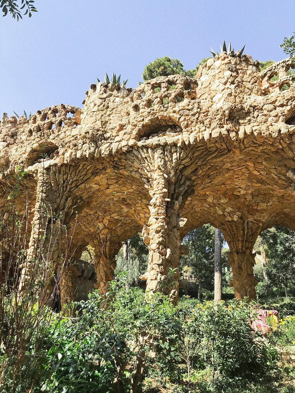 sheilaburgos-barcelona-parcguell2.jpg